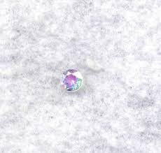 OUT OF THIS WORLD! 6mm <b>Round Genuine MYSTIC</b> TOPAZ ...