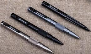<b>Тактическая ручка</b>-явара-куботан - Nikita Artemov - Medium