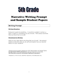 essay cover letter how to write the perfect essay example how to essay narrative essay introduction examples how to write a 5th grade cover letter