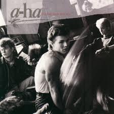 <b>Hunting High</b> and Low - Album by <b>a-ha</b> | Spotify