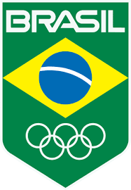 Brazil national under-23 football team
