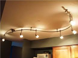 Flush Mount Kitchen Ceiling Lights Bright Ceiling Light Soul Speak Designs