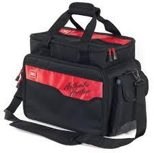 <b>Lucky John Сумки</b> и рюкзаки – купить по лучшей цене в ...