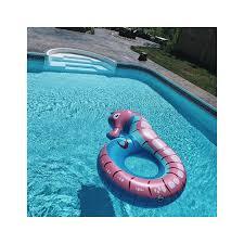 <b>Круг надувной Seahorse</b> от <b>BigMouth</b> (арт. BMPF-0030) купить в ...