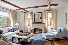 furniture appealing sofa near table lamp in living room beside small spaces furniture under mirror appealing small space living