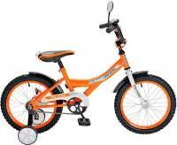 Детские велосипеды Rich Toys - каталог цен, где купить в ...