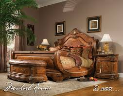 1000 images about bedroom furniture on pinterest bedroom sets bedroom furniture sets and king size bedroom sets bedroom set light wood vera