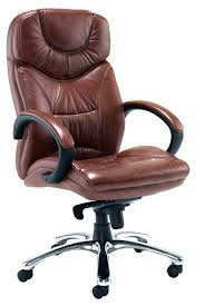 brown leather desk chair bedroomoutstanding reception office chairs guest furniture