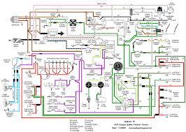 wiring schematic diagram   collection hvac wiring schematics    triumph spitfire wiring diagram wiring schematics and diagrams