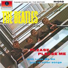 Please <b>Please Me</b> - Wikipedia