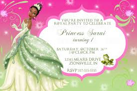 royal princess baby shower invitations gangcraft net designs royal princess baby shower invitations princess baby baby shower invitations
