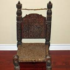 find best value and selection for your antique carved wooden chair furniture swat valley search on ebay worlds leading marketplace chair wooden furniture beds