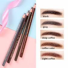 <b>1 Pcs</b> Smoking Black Charming <b>Eye Makeup</b> Mascara Waterproof ...
