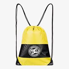 DC <b>Shoes сумка для обуви</b> EDYBA03055-YHH0 купить в интернет ...