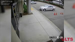 <b>3MP</b> HDTVI Camera, CMHT13T2-28 - YouTube
