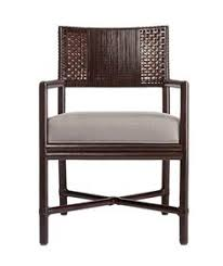 alameda dining arm chair dering hall balboa side chair