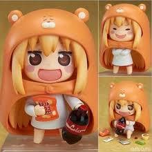 Buy figure <b>himouto umaru chan</b> and get free shipping on AliExpress