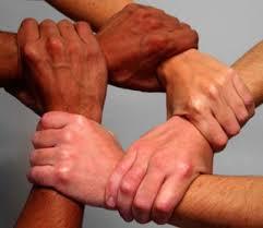 التعاون ......... images?q=tbn:ANd9GcR
