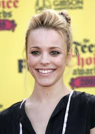 Rachel Mcadams Teen Choice Awards. Is this Rachel McAdams the Actor? Share your thoughts on this image? - rachel-mcadams-teen-choice-awards-837148161