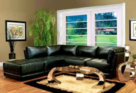 green black mesmerizing: apartmentsmesmerizing ideas about black couch decor covers living room design dcfcbffabbbfdfd with decorating sofa