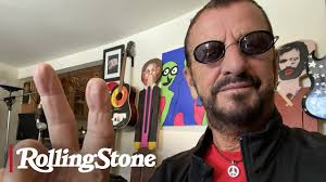 <b>Ringo Starr</b>: RS Interview Special Edition - YouTube