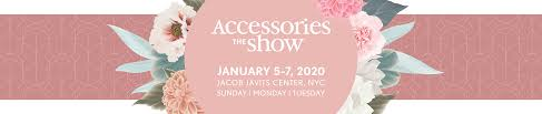 <b>Accessories</b> The Show