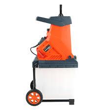 <b>Измельчитель электрический PATRIOT PT</b> SE26 2600Вт, 4050 об ...