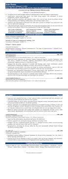 resume builder services resume builder services makemoney alex tk