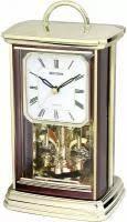 <b>Rhythm 4SG771WT06</b> - купить недорого <b>настольные часы</b> в ...