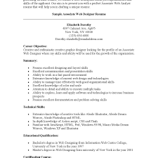 cover letter developer sample software developer cover letter