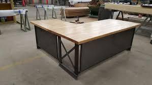 the carruca desk carruca desk office