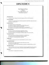 resume modal resume photos of modal resume