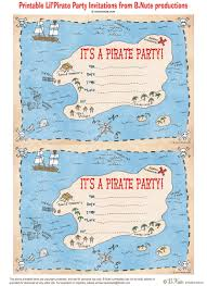 wonderful pool party invitations printable at inspirational wonderful pool party invitations printable at inspirational article