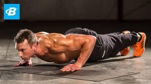 Day 1 | Clutch Life: Ashley Conrad's 24/7 <b>Fitness Trainer</b> - YouTube