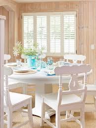 best interior breakfast furniture