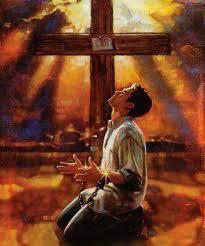 Resultado de imagen de oración ferviente