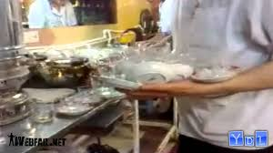 epic waiter skills ydw