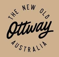 OTTWAY The Label: <b>Vintage Shirts</b> | Designed in Australia