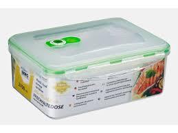 Пластиковая посуда   Купить пишевую одноразовую пластиковую ...
