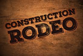 manatee technical college career preparation continuing education construction rodeo