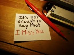 35 Heart Warming I Miss You Quotes - FunPulp via Relatably.com