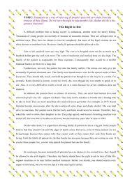 best persuasive essay topicsargument persuasive essay topics   newessay best argument persuasion essay topics