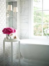marble bath tub calcatta tiles  ci mark williams marble bathroom bath tub niche sxjpgrendhgtvcom
