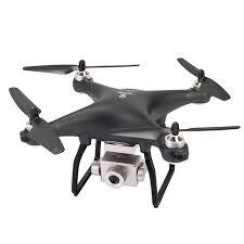 <b>JJRC X13 5G GPS</b> WiFi FPV RC Drone Dual Mode Positioning ...