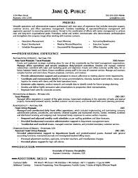 example of executive assistant resume   uhpy is resume in you professional administrative assistant resume eager world