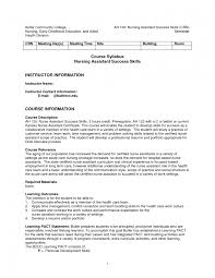 job resume examples skills list excel powerpoint template skills skill to put on a resume skill list of skills for resume gdbuoo what are some