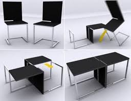 home office space saving furniture amazing space saving furniture astounding furniture space saving picture amazing space saving bedroom ideas furniture