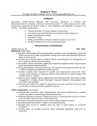 good software skills to have on resume skill to put on resume how good software skills to have on resume skill to put on resume how to describe your computer skills on a resume how to describe computer skills on a resume