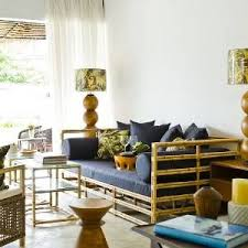 1000 ideas about cane furniture on pinterest buy bamboo rattan furniture and wicker bamboo furniture design