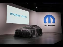 Official Mopar Site | Bluetooth <b>Pairing</b>